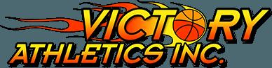 Victory Athletics | Athletic Facility Equipment