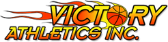 Victory Athletics, Inc.